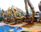 Khởi công đại dự án đường Hồ Chí Minh qua Huế - Đà Nẵng