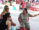 Phát triển nghề du lịch gắn với thanh niên nông thôn Huế