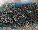 Nhiều sai phạm ở khu kinh tế Chân Mây - Lăng Cô Huế