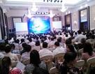 Hội nghị quan trọng về Tăng huyết áp Việt Nam lần I