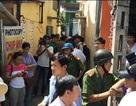 Nữ sinh bị khống chế trong nhà dân đã được giải cứu an toàn