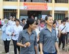 Đại học Huế công bố điểm trúng tuyển nguyện vọng 3