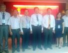 Ra mắt Hội Ung thư vú tỉnh Thừa Thiên - Huế