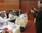 Nhân tài Đất Việt 2014 chắc chắn sẽ có Giải Nhất