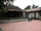 Tướng Giáp và ngôi nhà bên dòng Kiến Giang