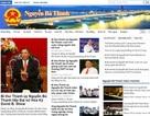 Ông Nguyễn Bá Thanh có thể kiện người lập trang web mạo danh mình