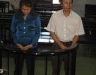 Hủy án lần 3 vụ nguyên Phó phòng Địa chính TP bị truy tố tội tham ô