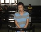 Bị phạt tù vì hung hăng chống người thi hành công vụ