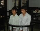 Phạt tù hai học sinh một ngày cướp 3 điện thoại