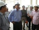 """Vụ """"trảm tướng"""" ở sân bay Đà Nẵng: Tổng chỉ huy mới sẽ làm gì?"""