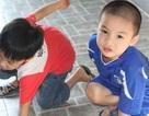 Việt Nam đang thiếu hụt 139.000 phụ nữ trưởng thành
