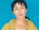Một phụ nữ nhiều năm bị chồng bạo hành gửi đơn cầu cứu