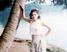 Người phụ nữ mất tích 21 năm tìm được hạnh phúc mới