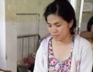 Thiếu tướng Hồ Thanh Đình: Phạm nhân có thai khi đi lao động
