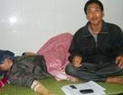 Uất ức kể chuyện vợ bị đánh ghen đến sẩy thai