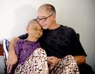 Cựu binh Mỹ đúc tượng sống mẹ Việt Nam Anh hùng