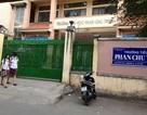 Thực hư tin đồn 5 học sinh bị bắt cóc ở TPHCM