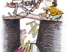 Chưa xử lý được tài sản cán bộ, công chức tăng bất thường