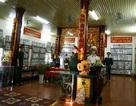 Bảo tàng tại gia với 4.000 di vật đến từ các huyệt mộ