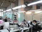 Rà soát danh sách 1.200 lao động Việt Nam bị tạm giữ tại Nga
