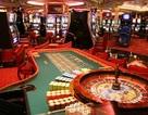 Đề xuất cho người Việt giàu có được đánh bạc ở casino Vân Đồn