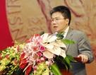 Bộ Tư pháp hợp tác với GS Ngô Bảo Châu tìm cách giảm thủ tục hành chính