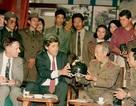 """Thượng nghị sĩ John Kerry: """"Sẽ tham gia vào Hội những người yêu Hà Nội"""""""