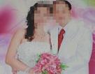 Một cô dâu Việt tử nạn ở Trung Quốc