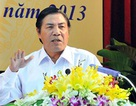 Ban Nội chính theo dõi 15 vụ án, 5 vụ việc tham nhũng nghiêm trọng