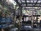 Vụ cháy nhà cổ ở Hoà Bình: Gia hạn điều tra vì nghiêm trọng