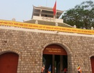 Đại lễ cầu siêu anh linh các liệt sĩ Điện Biên năm xưa