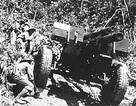 Điện Biên Phủ - Độc đáo văn hóa quân sự Việt Nam (kỳ 2)