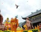 Chính thức khai mạc Đại lễ Phật đản LHQ Vesak 2014