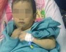 Bé trai 5 tuổi bị thanh niên dùng khoan, khoan vào vùng kín