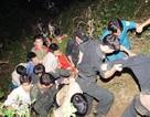 Vụ tai nạn thảm khốc: Có 57 người trên xe?