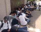 Gần 100 lao động Việt Nam sống cùng cực tại Belarus vì bị nợ lương