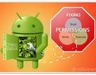 """Vì sao các thiết bị Android thường xuyên """"lag""""?"""