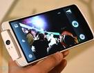 Smartphone có camera xoay lên kệ với giá 12,7 triệu đồng