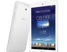 Tablet MeMo Pad 8 của Asus chip lõi tứ, giá 4 triệu đồng