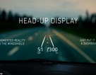 Hudway - ứng dụng dẫn đường xe hơi miễn phí và độc đáo cho iPhone