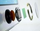Apple dự kiến sản xuất màn hình sapphire cao cấp cho iPhone 6