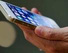 Kết thúc vụ kiện tụng trường kỳ giữa Apple và Motorola