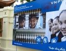 Bộ Thông tin- Truyền thông: Tái cơ cấu VNPT lợi nhiều bề