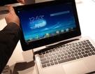 Những laptop đỉnh nhất CES 2014