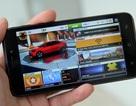 Đánh giá FPT VI - Smartphone thiết kế đẹp, giải trí tốt