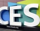 """""""Triển lãm CES 2014 với những xu hướng công nghệ mới"""" là sự kiện nổi bật tuần qua"""
