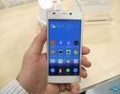 Cận cảnh Gionee Elife S5.5: Smartphone mỏng nhất thế giới