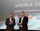 Sony giới thiệu loạt sản phẩm mới tại sự kiện Jakarta