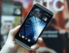 Ưu đãi lớn khi mua smartphone tại Thế giới Di động