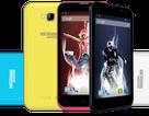 HKPhone bán Racer với mức giá mới hấp dẫn